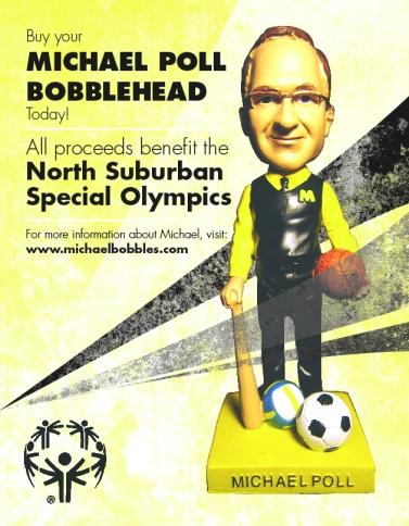 Michael_Bobblehead-01